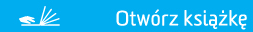 OK banner_logo